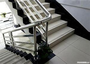 如何计算家里楼梯的步数