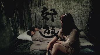 甲斐姬无惨-第50届金马奖上,新作《郊游》获得最佳导演.