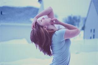 我不后悔我爱你,我后悔我所做下的事、伤你也伤了我自己...-我...