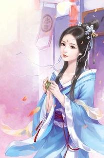 古风微小说 她是武功盖世的江湖女侠,救了他一命,成了他的王妃,...