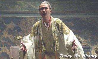 宋朝皇帝拒绝登基 宋钦宗表示皇位送我都不要