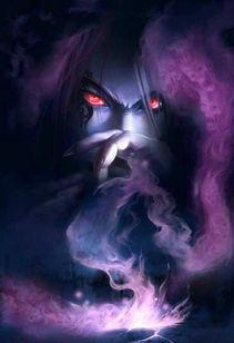 异世之书生擒龙-...说封面 书名 异界之不灭修罗 作者 黑夜拽拽