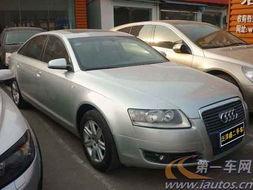 车辆编号:S00993926车辆状态:在售更新日期:2010-12-20 9:35:00...
