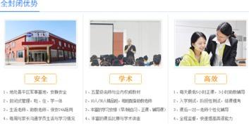 北京的托福培训学校
