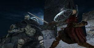 展现了中世纪最野蛮的一面.这部... 中世纪游戏   .死亡,重生,反复...
