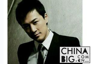 香港TVB男演员大全 2014年香港TVB人气男星排行榜 2