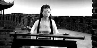 罪孽都市之鬼案-...曾参与拍摄当地城市宣传片屏截图.-顾春芳案 之思 常熟第一美女老...