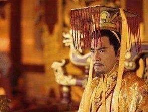 不见了,在郭威崛起的时候,柴氏却先一步离世了.由于在郭威落魄的...