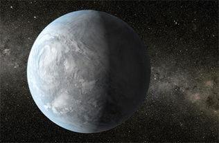 ...七亿年前的雪球地球.图片来源:news.discovery.com】-雪球事件 ...