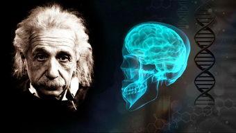 80.com 决战量子之巅 主玻尔VS爱因斯坦 一些20世纪初的物理学家 土...