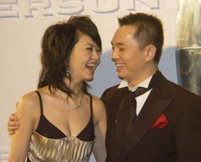...妹李湘 揭惨遭霸道总裁抛弃的10大女星 新浪河北教育