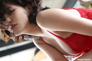 令人流鼻血的日本大奶美女诱惑 有女人味的巨乳少妇私房照 美女写真 ...