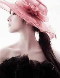 十类女人最易给男人戴绿帽子