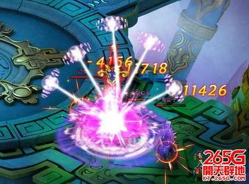生死冥王已被征服 80级名仙招募材料曝光