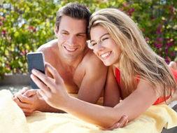 两性养生 10大技巧帮助男女快速延长性爱时间