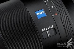 适马SD15数码相机使用说明书:[1]