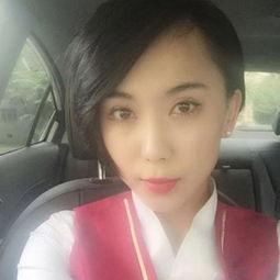 加藤麻耶ed2k-跟甜美挂的娜扎不一样,姐姐一看就是成熟帅气御姐范儿的~   姐妹俩...