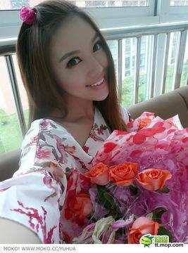 转 中国最美女教师 太美了