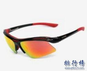 运动眼镜哪个牌子好 运动眼镜十大品牌排行榜