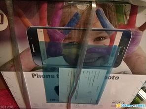 ... 全新 HP envy photo 7820 fax 有feeder 双面打印 四合一 wifi airprint