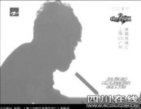 转载蓝天大鹏的网易日志秋风-四川在线5月23日报道   2005年的《超级女声》,捧红的不光是聚光灯...