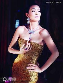 Piaget伯爵高级珠宝 百年传承创造完美-完美