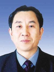 中国再临高官换届热