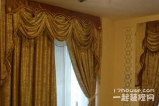 杜亚电动窗帘怎么样 杜亚电动窗帘价格