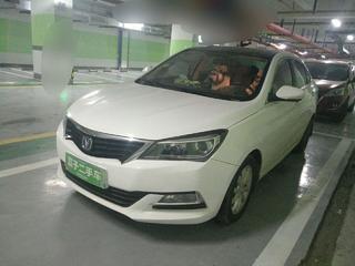二手车 二手长安悦翔V7 二手长安悦翔V7报价 第一车网