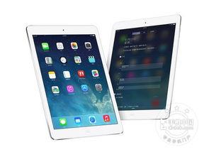 ...脑 iPad mini ,iPad Air低价出手