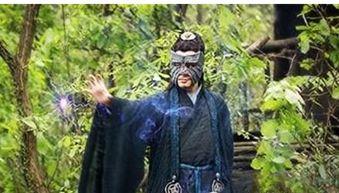 诛仙青云志鬼先生大结局如何 为什么要杀万剑一原因