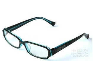 谷歌眼镜多少钱 有什么功能