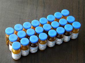 ...-(3,4-二羟基苯基)-2-丁酮对照品|标准品CAS NO. : 61152-62-3-4 苯基 ...