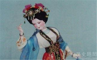 ,就像是春天的柳叶,不浓不淡,恰到好处,有种江南女子的清秀温婉...