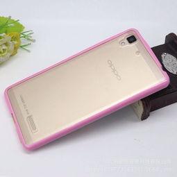 oppo音乐手机和步步高的手机哪个好些啊