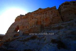 登封嵩阳书院——中原地区古代书院的重要遗迹