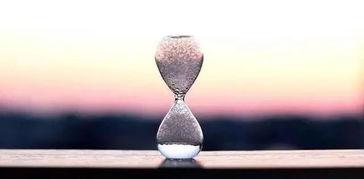 赠书 被时间遗忘的世界里,是否隐藏着我们的另一种可能