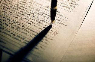 备考经验 高考英语40个写作高级句型 1