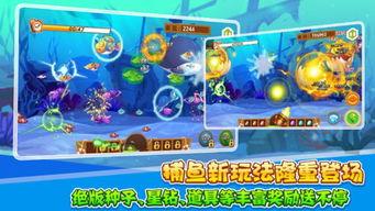 QQ农场安卓手机版官方免费下载 QQ农场安卓版3.5.10