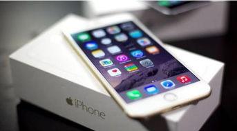 苹果手机照片误删怎么恢复真的很简答