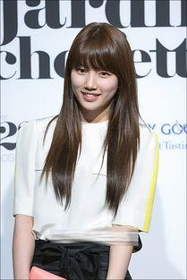 国际在线娱乐报道 2012年04月11讯,韩国首尔某酒店,当地时间04月...