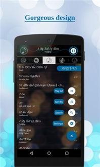 手机音乐播放软件 手机音乐游戏排行榜 手机音乐播放器下载 手机音乐...
