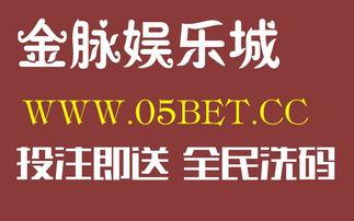 天津时时彩注册 飞行员手记 原发者道歉 原作者是名假冒飞行员