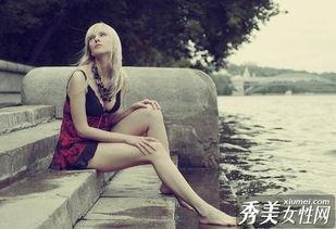 解梦看最重感情的女人