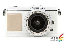 奥林巴斯E-P1-路在何方 微单相机诞生的2000天回顾