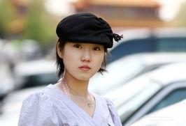 张筱雨谈艺术摄影8大外景地