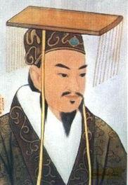 重新恢复由刘氏统治的汉王朝,史家称此汉朝为东汉.   [查看词条]   ...