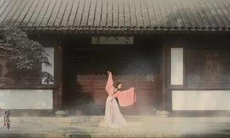 【章台柳】-经典 历史上最唯美的十大文学典故