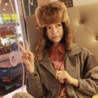 吸引眼光的QQ女生头像 安慰只是温暖的废话 2