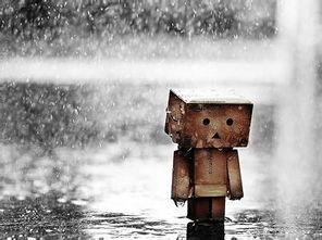说说友情伤感的心里话 伤感说说心好累了